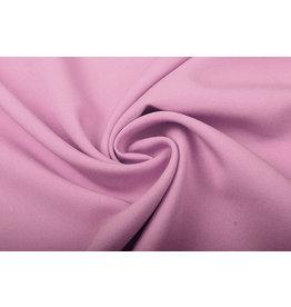 Oeko-Tex®  Bi-Stretch Baby pink