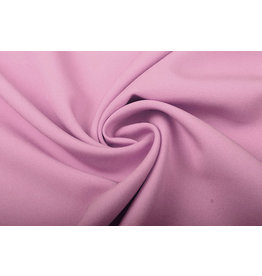 Oeko-Tex®  Bi-Stretch Baby roze
