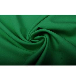 Oeko-Tex®  Bi-Stretch Green