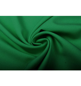 Oeko-Tex®  Bi-Stretch Groen