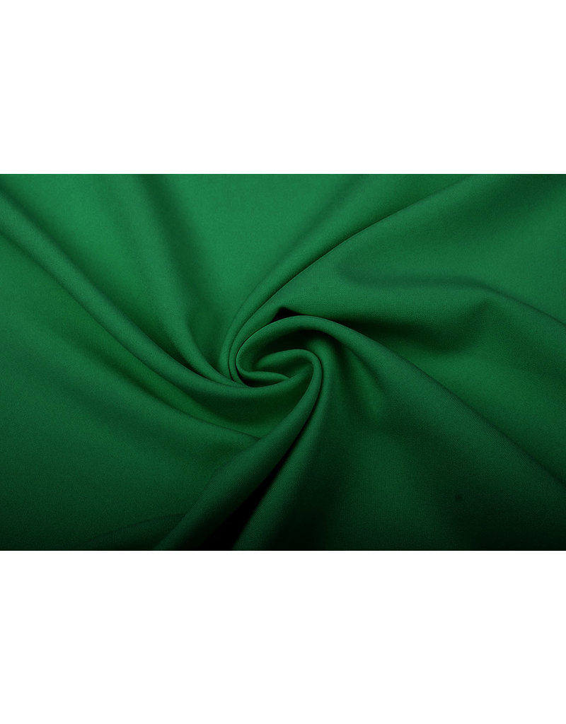 Oeko-Tex®  Bi-Stretch Groen