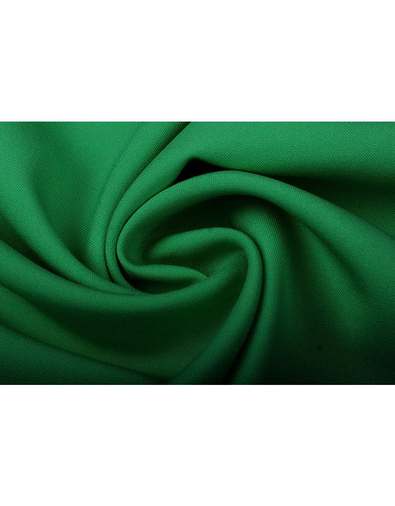 Oeko-Tex®  Bi-Stretch Grün