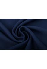 Oeko-Tex®  Bi-Stretch Polizeiblau