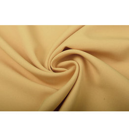 Oeko-Tex®  Bi-Stretch Goud
