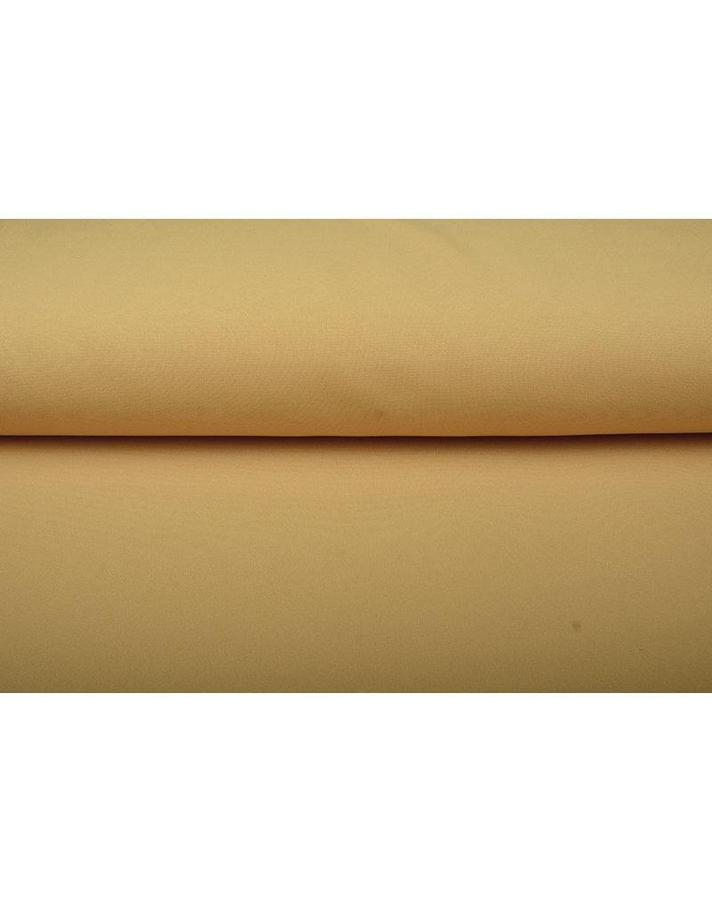 Oeko-Tex®  Bi-Stretch Goud