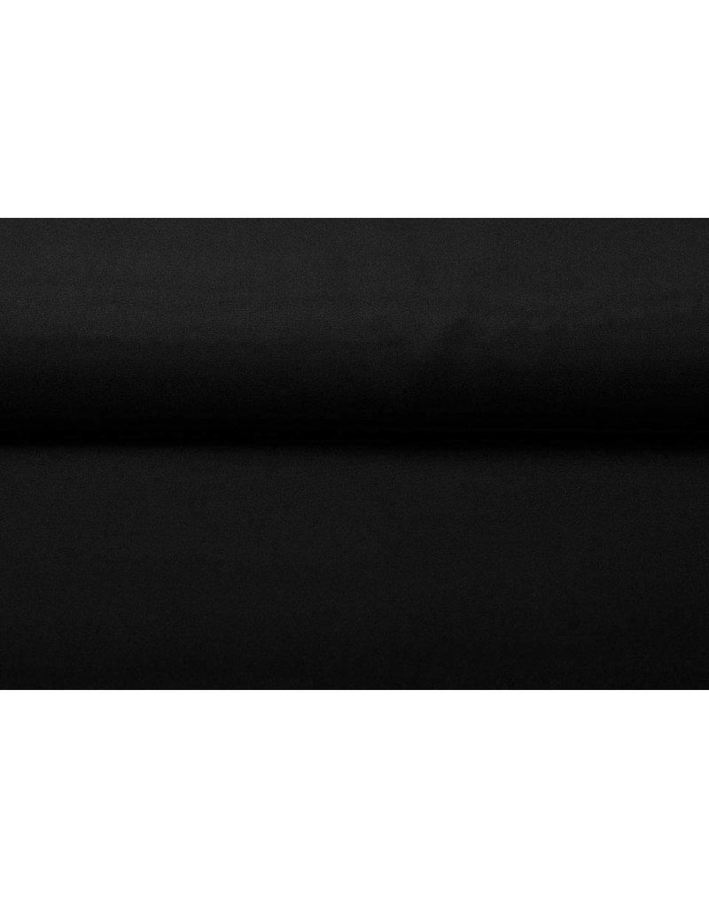 Oeko-Tex®  Bi-Stretch Donker grijs