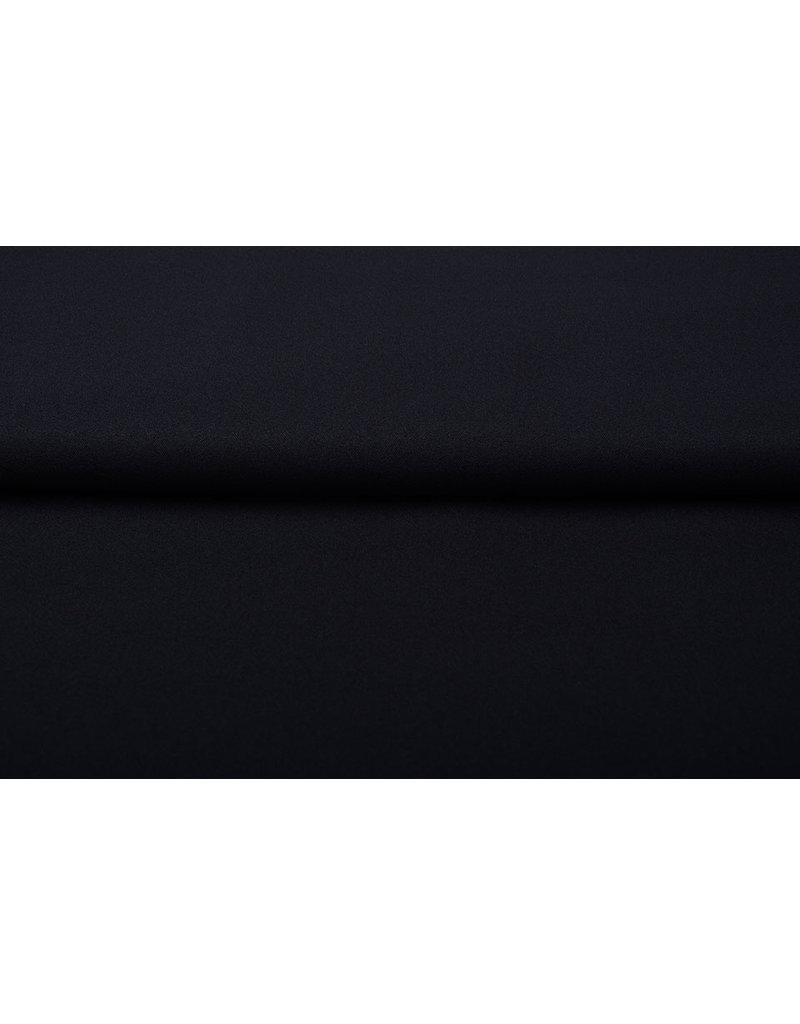 Oeko-Tex®  Bi-Stretch Zwart