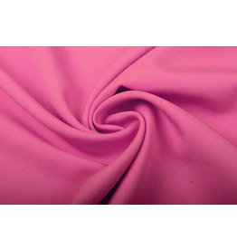 Oeko-Tex®  Bi-Stretch Rosa