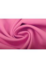 Oeko-Tex®  Bi-Stretch Rosa