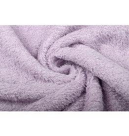 Terry Cloth Lila