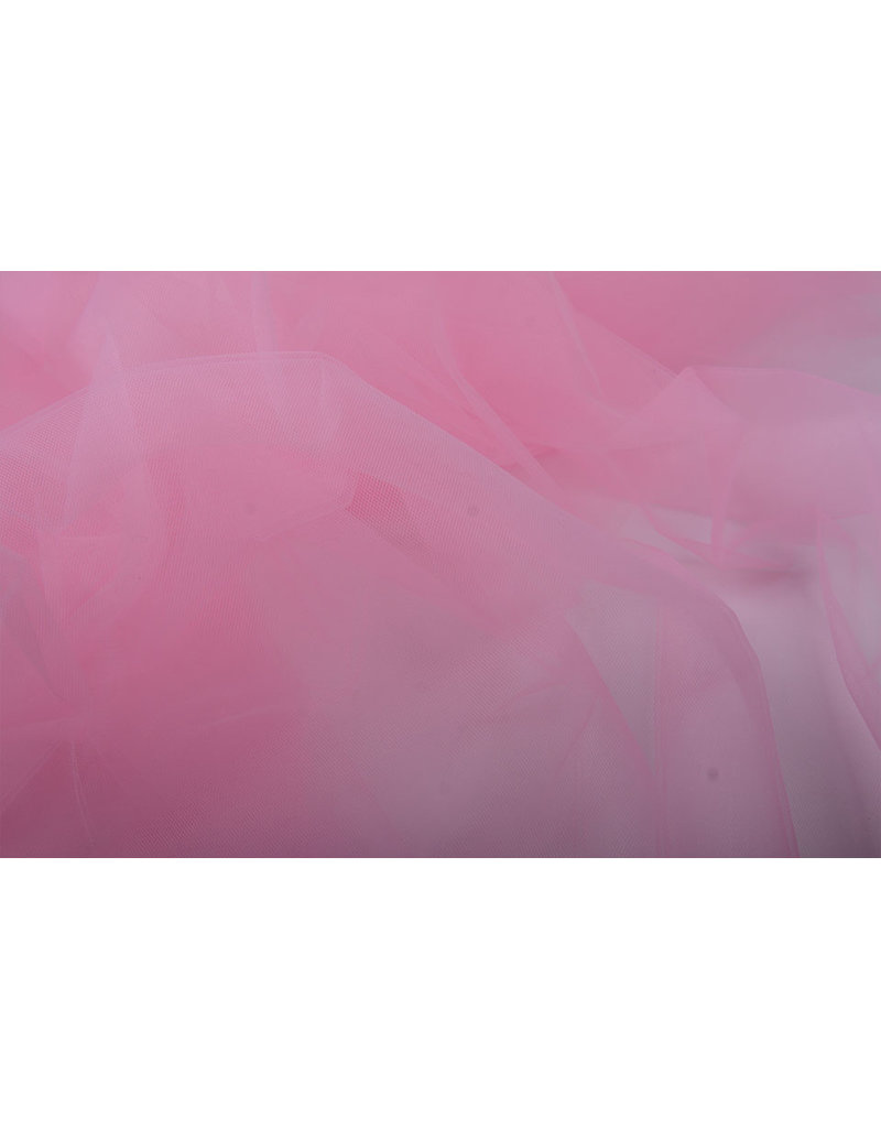 Brauttüll Sealing Wax
