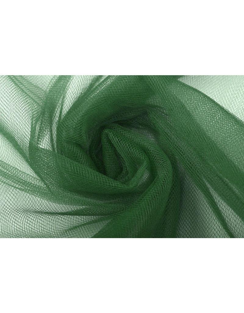 Brauttüll Waldgrün