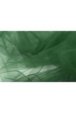 Bruids Tule Forest Green
