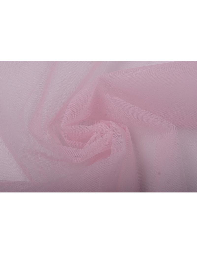Bruids Tule Briar Rose