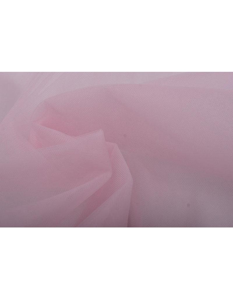 Brauttüll Briar Rosa