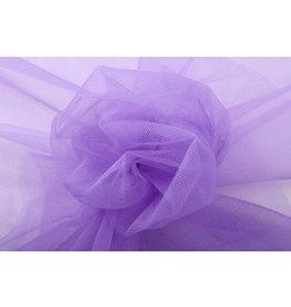 Tule Purple