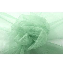 Tule Light Green