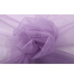 Tule Lavender