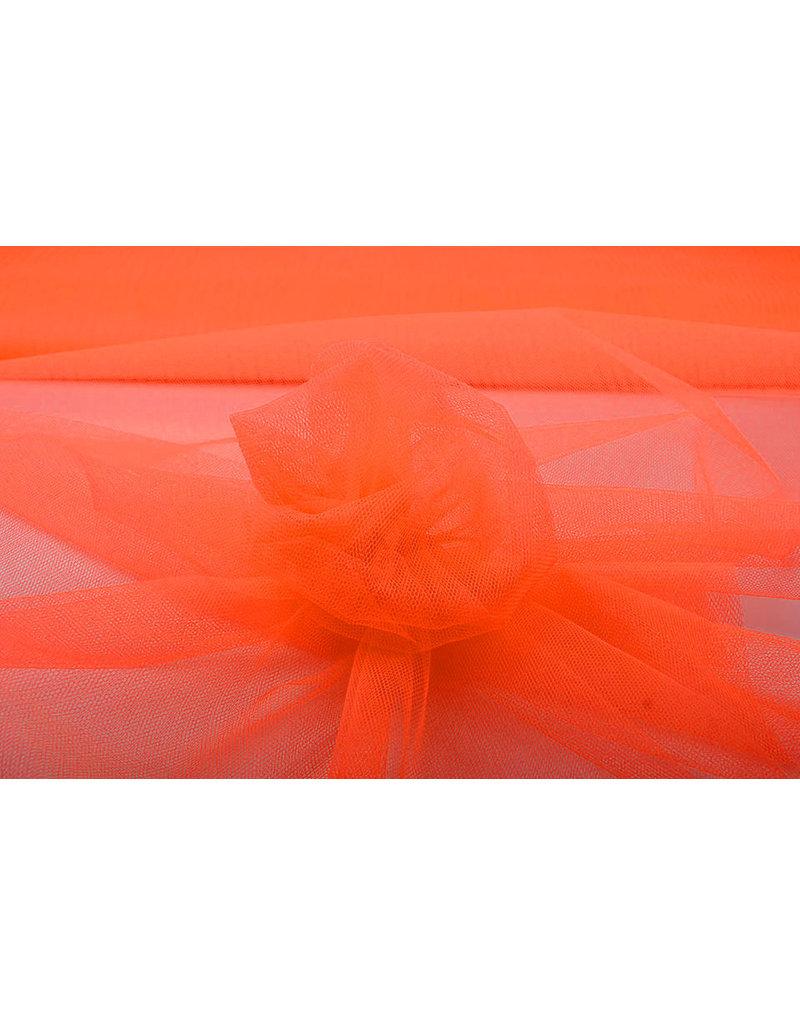Tule Fluorescent Tangerine