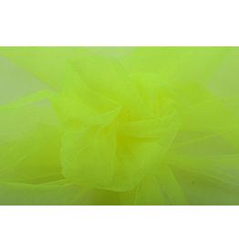Tule Fluorescent Lemon