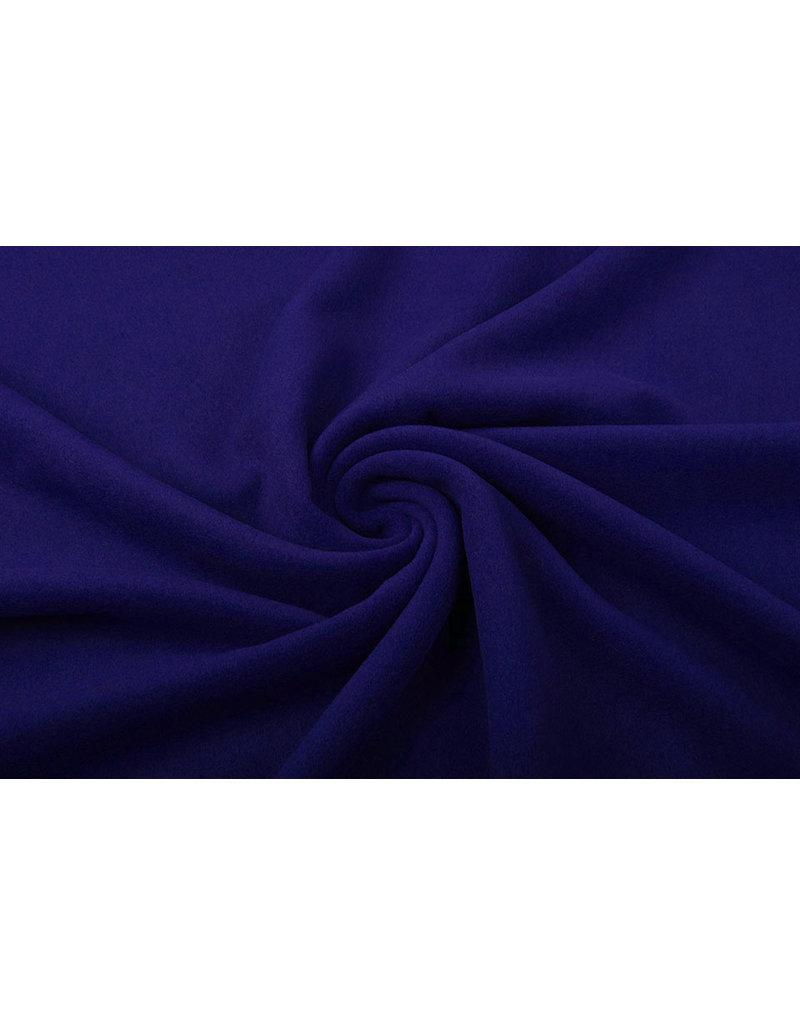 Caban Konings blauw