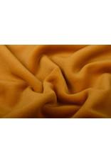 Caban Oranje