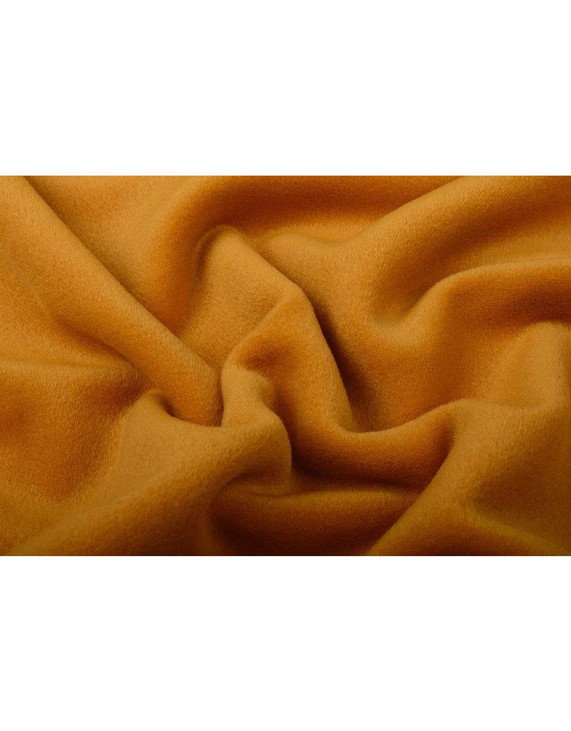 Caban Orange