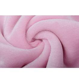 Carnival Fur Light Pink