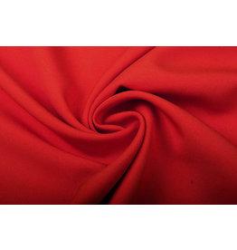 Oeko-Tex®  Bi-Stretch Red