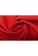 Oeko-Tex®  Bi-Stretch Rot