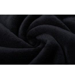 Carnival Fur Black