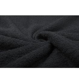 Terry Cloth Dark grey