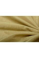 Crinkle Taft Gold