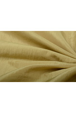 Crinkle Taft Goud