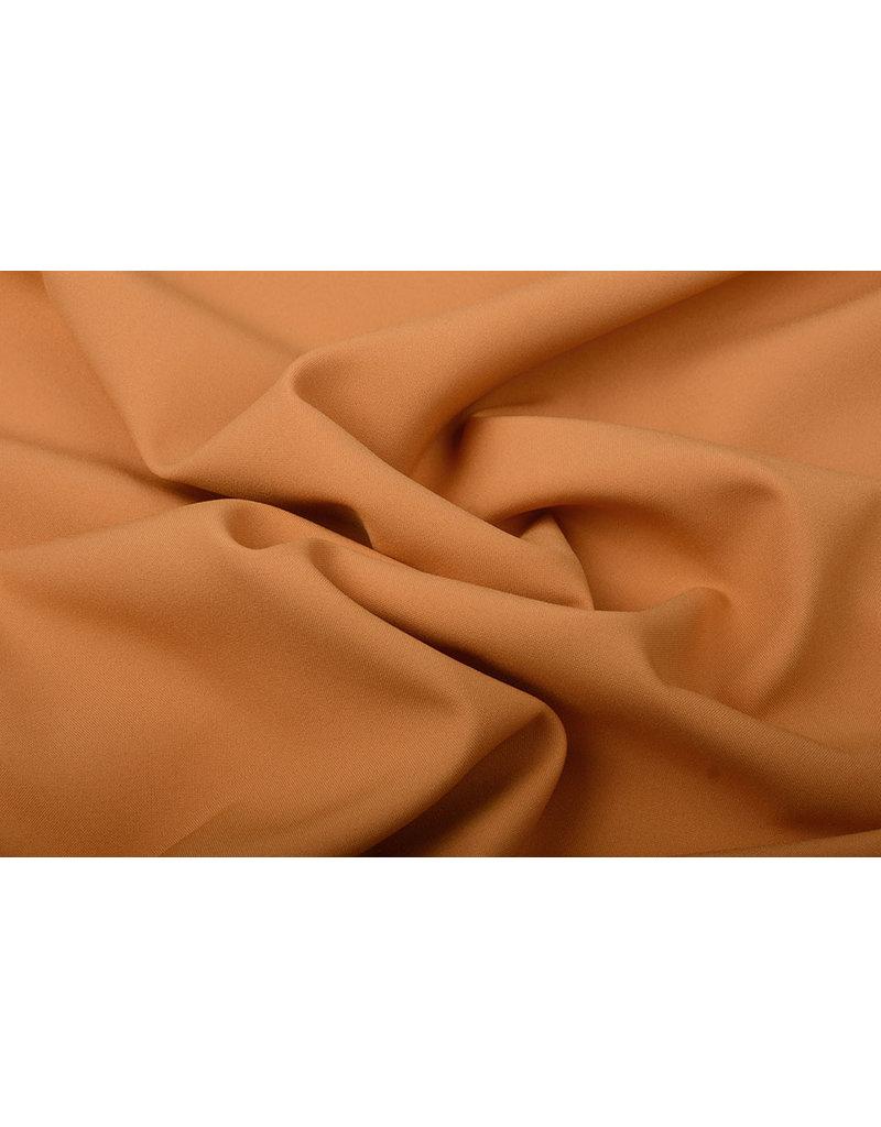 Oeko-Tex®  Bi-Stretch Oranje