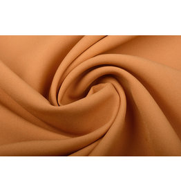 Oeko-Tex®  Bi-Stretch Oranje