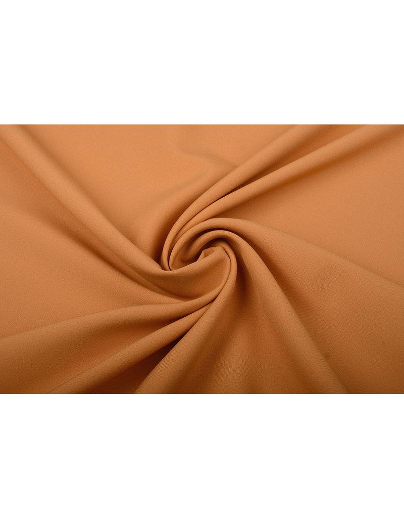 Oeko-Tex®  Bi-Stretch Orange