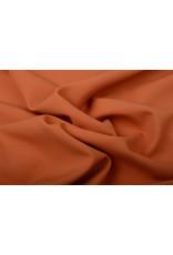 Oeko-Tex®  Bi-Stretch Warm Oranje