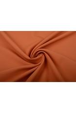 Oeko-Tex®  Bi-Stretch Warm Orange