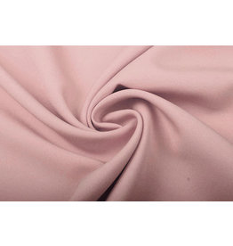 Oeko-Tex®  Bi-Stretch Poeder roze