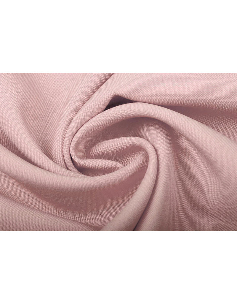 Oeko-Tex®  Bi-Stretch Poeder roze