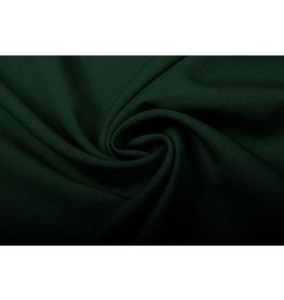 Oeko-Tex®  Bi-Stretch Dark Green