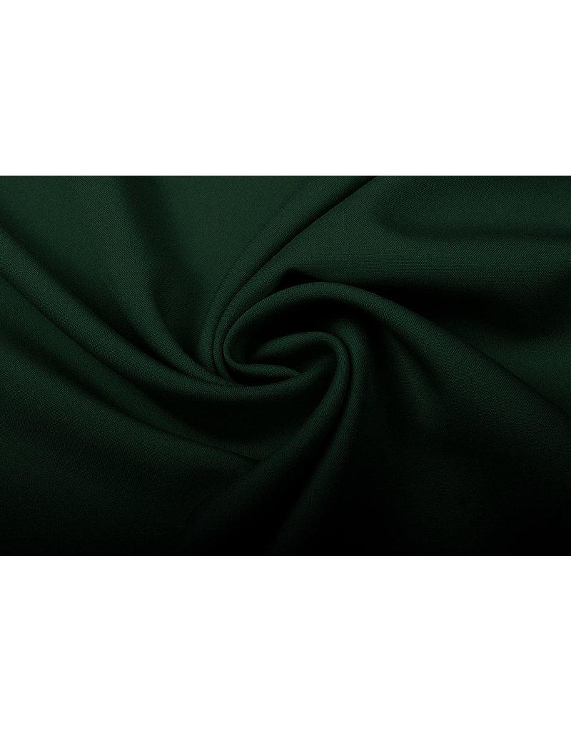 Oeko-Tex®  Bi-Stretch Donker Groen