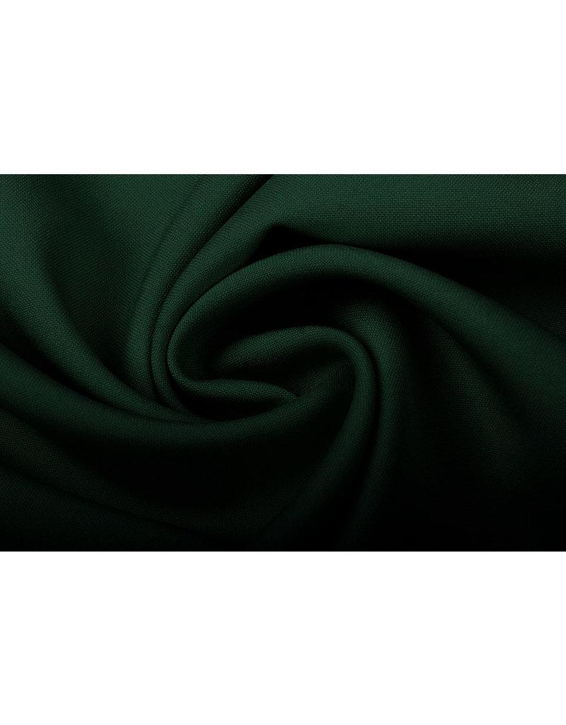 Oeko-Tex®  Bi-Stretch Dunkel Grün