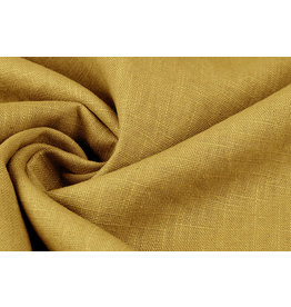 Washed Linen Ocher