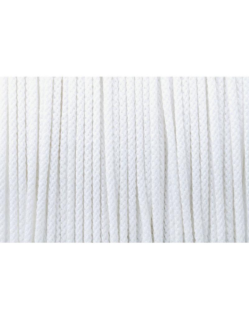 Kabel Weiß