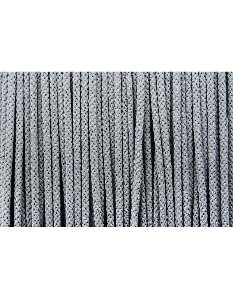 Kabel Grau
