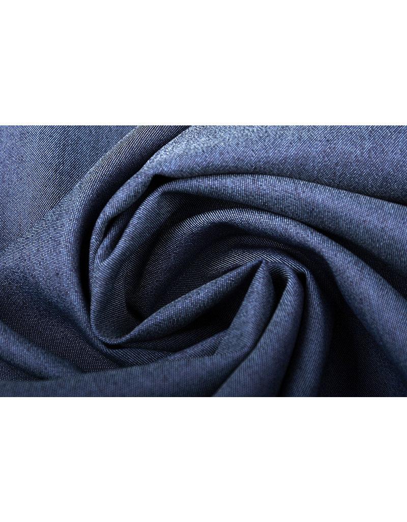 Baumwoll-Stretch Jeans