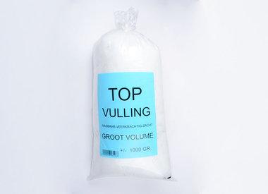 Top Vulling