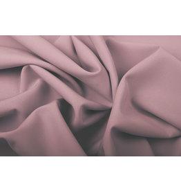 Crepe Stretch Powder Pink